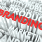 The Importance of Consistent Online and Offline Branding