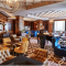 How to improve your hotel bar